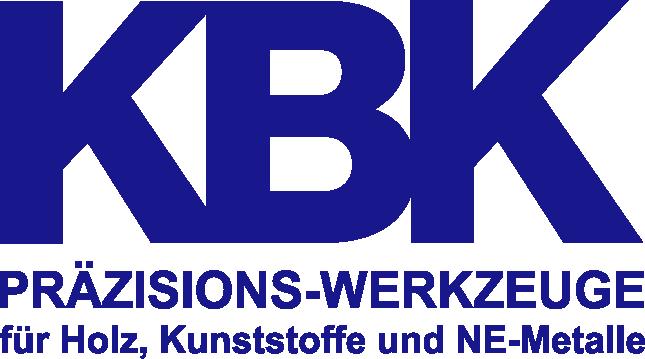 KBK Präzisions-Werkzeuge
